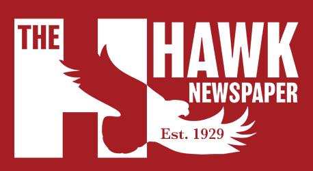 logo-horizontal-est-1929-small.png